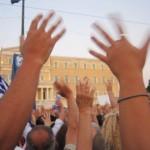 aganaktismenoi-sto-syntagma-day-28-17