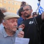 aganaktismenoi-sto-syntagma-day-28-18