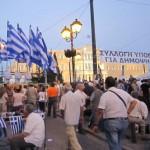 aganaktismenoi-sto-syntagma-day-28-19