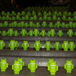 android-army4-550x350