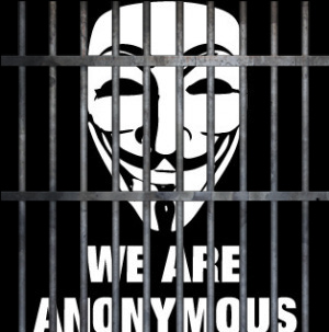 anonymous-jailed