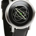 atom-watch