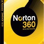 boxshot_norton360v5