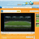 copa-america-argentina-2011-youtube