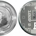 dutch-coins-qr-code
