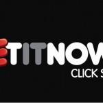 getitnow
