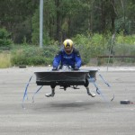 hoverbike_img_0627_large