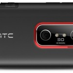htc-evo-3d-back1-600x300