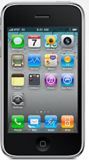 iphone3gsworkclass