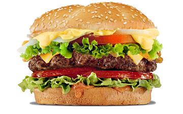 istock-burger2