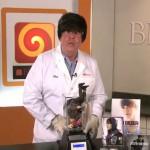 justin-bieber-will-it-blend-test