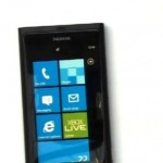 nokia-sea-ray-running-windows-phone-mango-front-on