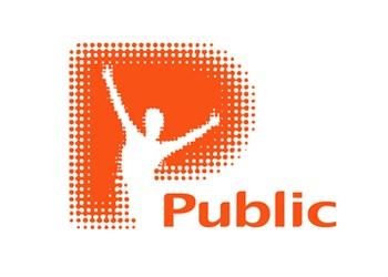 public (1)
