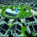smart_town_central_square