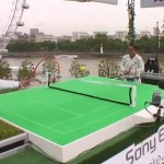 sony-ericsson-gary-lineker-and-a-tennis-game-in-the-sky