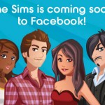 thesimssocial