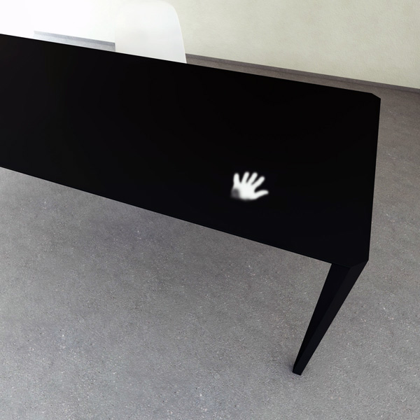 touch_table_03