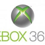 xbox360balllogolarge