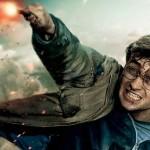 Η Google κάνει παιχνίδι με τον Harry Potter