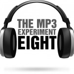 MP3_EXP_8