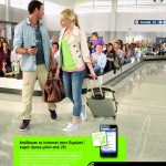 Cosmote Travel & Surf