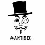 antisec-625x317
