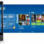 foursquare-app-for-windows-phone-7