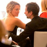 kate-hudson-matt-bellamy