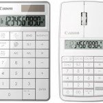 keypad-or-mouse-with-calculator-by-canon