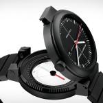 porsche-design-compass-watch-xl