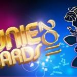 pwnie awards 2011