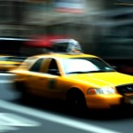 taxi1-500x303