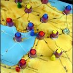 Αντιηλιακό, χάρτη, βατραχοπέδιλα...επιτραπέζιο πήρατε