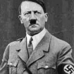 Ο Χίτλερ και οι κουκλες του σεξ