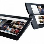 720-tablets-tabletp