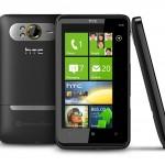 HTC_HD7