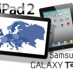 Samsung-Galaxy-Tab-10-1-with-Europe-and-iPad-2