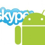 Skype-for-Android-Available-Now-for-Android-2.1-Devices