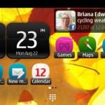 Symbian-Belle-landscape1-540x303
