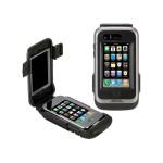 case-ipod-and-iphone-magellan-tough-case