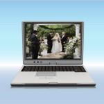 computer-wedding