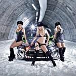 ken-block-ford-fiesta-rs-wrx-2011
