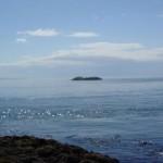 paul-allen-island-10