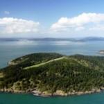 paul-allen-island-2