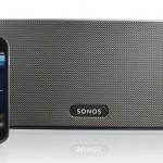 sonos-play-3-speaker-img1