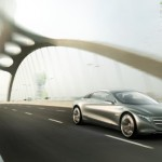 2011-Mercedes-Benz-F125-Concept-road