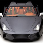 Arrinera-Front