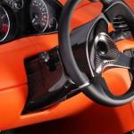 Arrinera-Interior-Steering-Wheel (1)