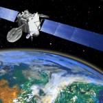 O πρώτος δορυφόρος Galileo