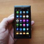 Nokia n9 22
